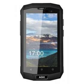 AGM A8 Mini