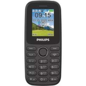 Philips E102A