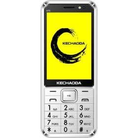 Kechao K70 New