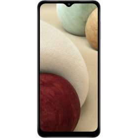 Samsung Galaxy A12 Exynos 850