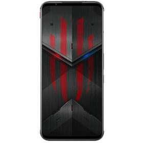 Nubia Red Magic 6S 5G
