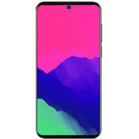 Meizu 18s Pro 5G