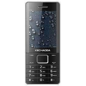 Kechao Kechao Slide Brace X1 4G Remix