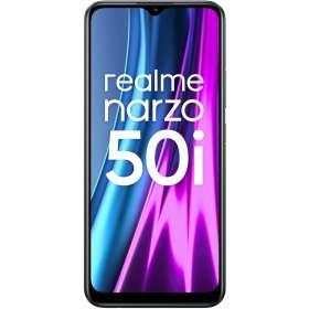 Narzo 50i
