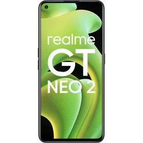 GT Neo 2 5G